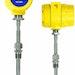 Electronic Leak Detection - Fluid Components International ST50