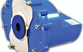 Electronic Leak Detection - Fluid Conservation Systems MultiLog LX-2