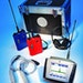 Electronic Leak Detection - Fluid Conservation Systems Touch Pro