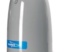 Pumps - Flygt - a Xylem Brand N 3202