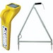 Infiltration and Leak Prevention - Forbest Products FB-R2013E