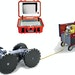 Crawler Cameras - Forbest Products FB215