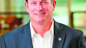 Franklin Electric VP named to Hydraulic Institute's board of directors