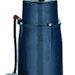 Franklin Electric grinder pumps