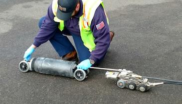 Municipal Spotlight: Franklin Township Sewer Authority