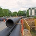 Sliplining Gives Louisville Water a Solution