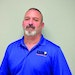 GapVax Rental Units names operations manager