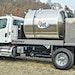 Jetters - Truck/Trailer - GapVax GJet