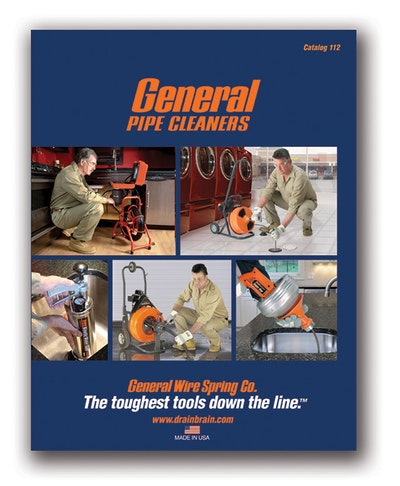 Industry News - February 2013