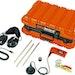 Electronic Leak Detection - Water leak detection system