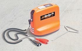 Locators - General Pipe Cleaners Gen-Eye Hot Spot Transmitter