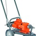 General Pipe Cleaners sectional drain cleaner
