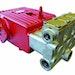 Pumps/Components - Giant Industries GP5100
