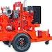 Pumps - Godwin, a Xylem brand, Dri-Prime NC150