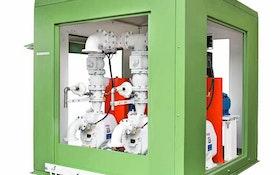 Lift Stations - Gorman-Rupp ReliaSource
