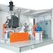 Lift Stations/Components - Gorman-Rupp ReliaSource