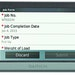 GPS Insight Garmin custom forms