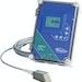 Meters - Greyline Instruments DFM 6.1