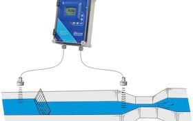 Meters - Greyline Instruments DLT 2.0
