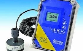 Meters - Greyline Instruments PSL 5.0
