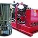 Pumps/Components - Griffin Pump hydraulic submersible pump