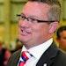 Grundfos Pumps names managing director