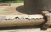 Conquering Corrosion