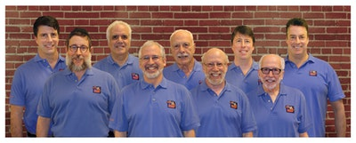 General Pipe Cleaners Celebrates 85 Years