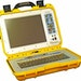 Recording/Archiving/Data Devices - Digital recording monitor