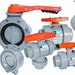 Hayward Flow Control receives ABS approval on CPVC product lines