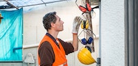 How to Choose the Right Construction Hearing Protector