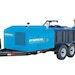 Jetters - Truck or Trailer - Hi-Vac Corporation O'Brien 7000 Series