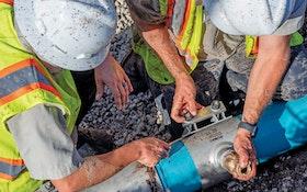 Florida Utility Earns Accolades