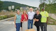 Little Town Tackles Infrastructure Upgrades