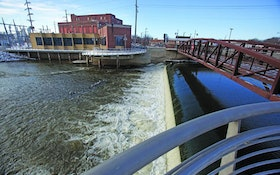 A New Strategy For Stormwater Management