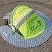 Holehat manhole safety cover