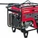 Honda Power Equipment ground fault circuit interrupter