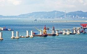 5 Global Public Works Mega Megaprojects