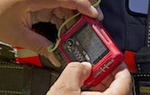 Wait! Did You Check Your Gas Detector?