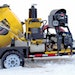 Hydroexcavation Equipment and Supplies - Hurco Technologies hydroexcavation vacuums