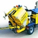 Safety Equipment/Tools - Hurco Technologies Valve & Vac