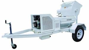 Safety Equipment/Tools - Hy-Flex Corporation 30GM/DM