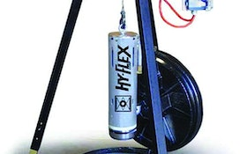 Applicators - Hy-Flex Corporation Slinger/HZ-30GM