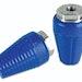Nozzles - Hydra-Flex Aqua-Rocket