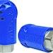 Hydroexcavation Equipment and Supplies - Hydra-Flex Ripsaw