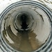 Infiltration and Leak Prevention - HydraTech Engineered Products HydraTite