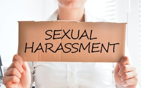 Rooting Out Sexual Harassment
