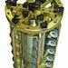 Mechanical Root Cutters - IBG HydroTech WaMax