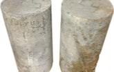 Conquering Corrosion in Concrete Pipes