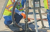 Breaking the Cycle of Manhole Corrosion